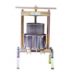 Pressoir        8,5 litres pro