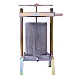 Pressoir 40 litres
