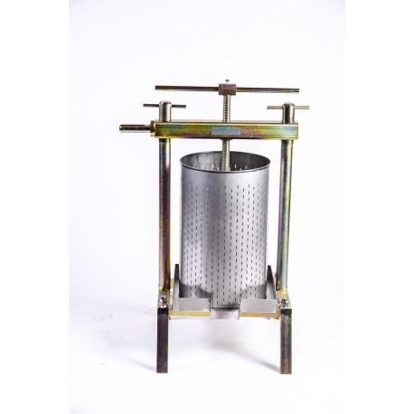 Pressoir a miel 40 litres