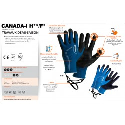 Gant Canada